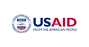 partners_0003_logo-usaid1