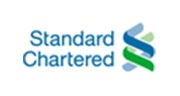 partners_0004_logo-standardchart